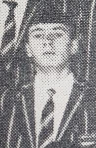 Ernst Jooste