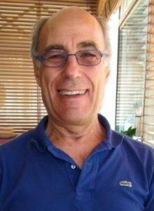 Dennis Polivnic